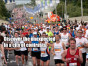 city of contrasts Luxembourg ING night marathon