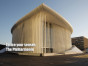 Philharmonie Luxembourg classical music