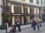 Dolce Gabbana Luxembourg